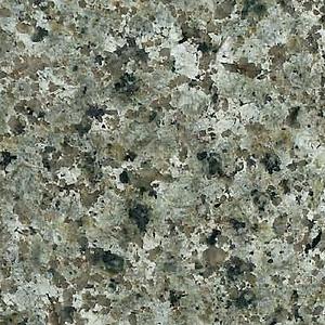 french-green-granite-1493206673-2929783.