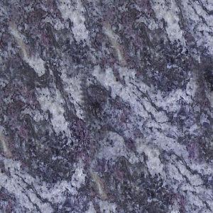amadeus-blue-granite.jpg