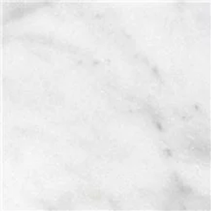 makrana-albeta-marble-tile-6096-1S.webp