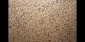 BROWN SPARKLE GRANITE-750x374.png