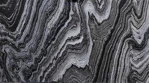 mercury-black-marble-1537437504-4321393.