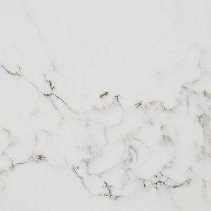 polar-white-marble-500x500.jpg