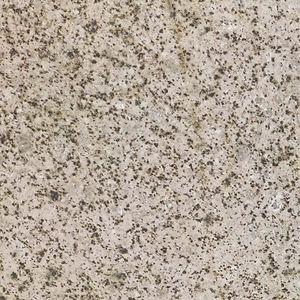 Malwada-Yellow-Granite-1200x1200.jpg