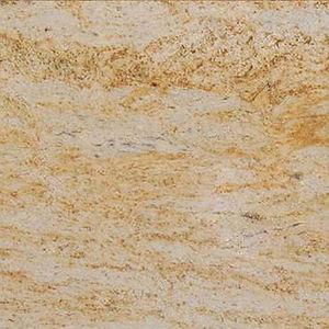 ivory-gold-granite-500x500.jpg