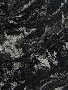 black_forest_granite.jpg
