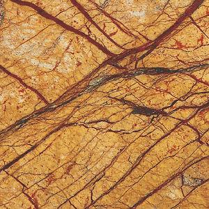 rainforst-gold-marble-500x500.jpg