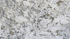 azul-nuevo-granite-500x500.jpg