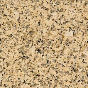crystal-yellow-granite-slab-500x500.jpg