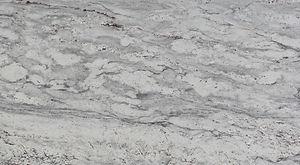 Thunder-White-3cm-P-012618.01268.35-76x1