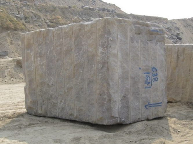 block-of-granite-extracted-from-the-quar