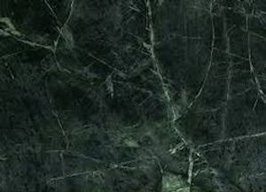 dark green.jpg