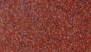 jhansi-red-granite-1537440584-4321757.jp