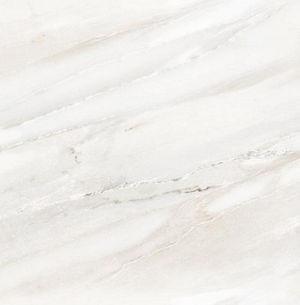 Agaria-White-Marble_edited.jpg