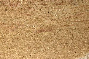 ghibli-gold-granite-tile-1564477552-5022