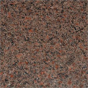 z-brown-granite-500x500.jpg