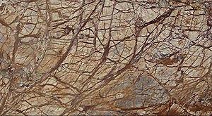 rainforest-brown-marble-1537437634-43214