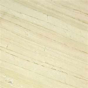 katni-beige-marble-500x500.jpg