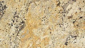 Alaska-Gold-Granite.jpg