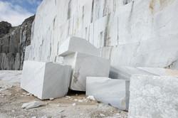 Marble Quarry.jpg