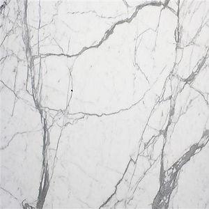 indian-statuario-marble-500x500.jpg