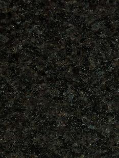 black_pearl_granite.jpg