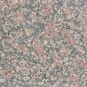 bala-flower-granite-500x500.jpg