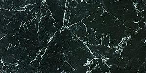 spider-green-marble-500x500.jpg