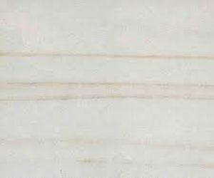 nizarna_makrana_white_marble.jpg