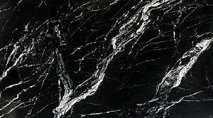 marine-black-marble-1546493663-4321416.j