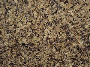 desert-brown-granite-500x500.jpg