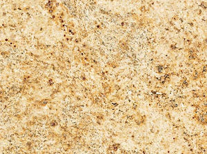 kashmir-gold-granite-500x500.jpg