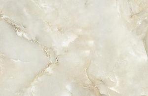 white-onyx-marble.jpg
