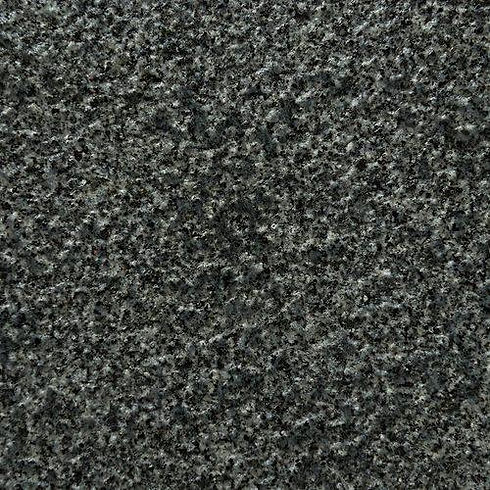 bush-hammered-granite-500x500.jpg