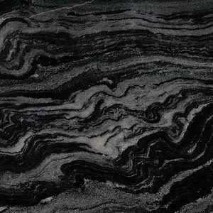 fantasy-black-marble.jpg