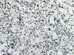 p-white-granite-118.jpg