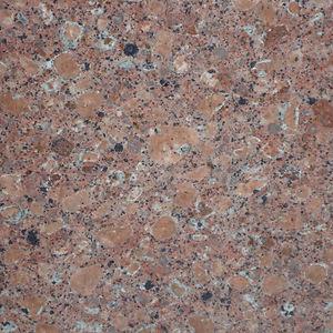 Copper-Silk-Granite.jpg