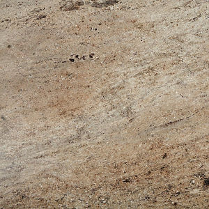 kashmir-cream-stonemark-granite-countert