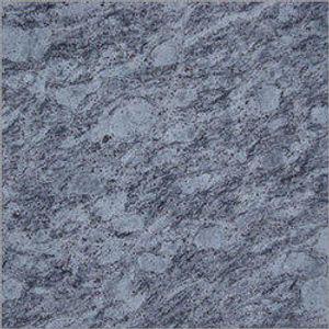 lavender-blue-granite-250x250.jpg