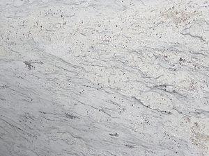 River-White-Granite.jpg