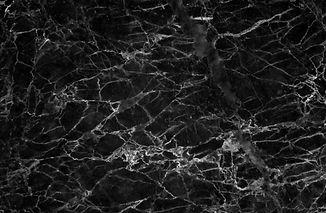 10-Great-Uses-Of-Granite.jpg