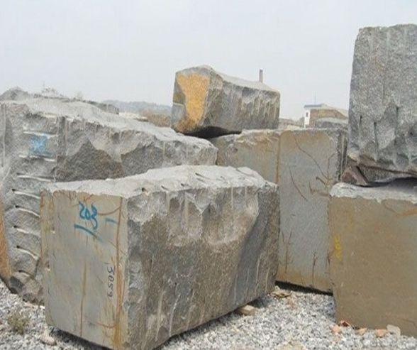 own-factory-china-black-granite-quarry-n