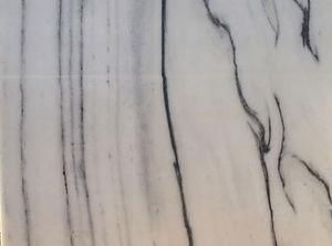 albeta-marble-tiles-2-500x500_edited.jpg