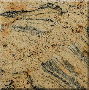 prada-gold-granite-tile-15523-1B.jpg