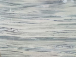 raymond-marble.jpg