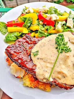 Mushroom Steak.jpeg
