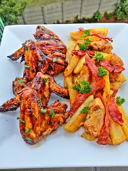 Chicken & bacon fries.jpg