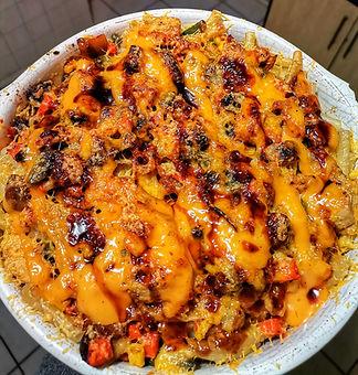 chicken mac & cheese.jpg