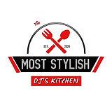 The Most Stylish DJ Kitchen Logo.jpg