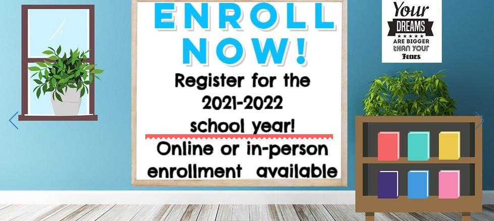 enroll now website_edited.jpg