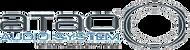 Logo_ATAO_2_-_transparent_réduit.png